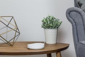 Multiroom wifi voor stabiele wifi verbinding
