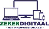 ZEKER Digitaal – ICT Professionals
