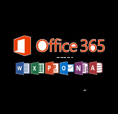 office365 cloudoplossingen bij ZEKER Digitaal, Computerwinkel Capelle aan den IJssel
