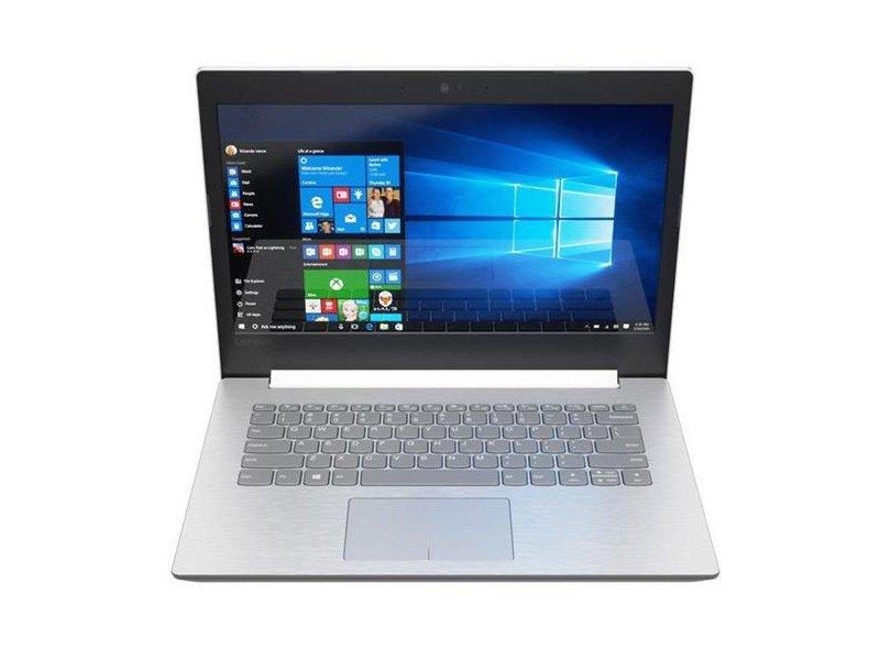 Windows 7 ondersteuning stopt
