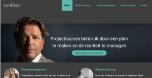 Projectcoaching en Projectmanagement Connecqt Leusden