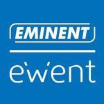 Eminent Ewent Partner