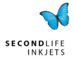 Second Life Inkjets Partner