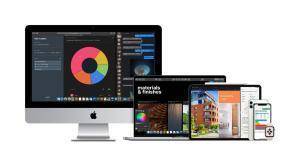 ZEKER Digitaal verkoopt nu officieel de producten van Apple.