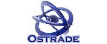 Logo Ostrade BV